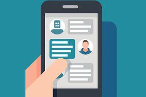 Haravan: Chatbot có thể thay thế tiếp thị qua email