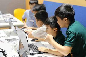 Học viện Sáng tạo Công nghệ TEKY lần thứ 2 giành giải thưởng ASEAN Rice Bowl Startup Awards