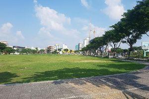 Doanh nghiệp trúng đấu giá nhưng Đà Nẵng không chịu giao đất