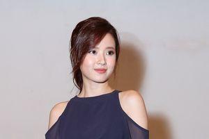 Sao Việt chúc phúc đám cưới Lan Khuê và John Tuấn
