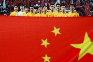 Trung Quốc ra luật lạ, đưa 50 cầu thủ trẻ vào 'trại lính'