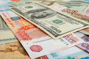 Nga lên kế hoạch thay thế đồng USD trong giao dịch thương mại
