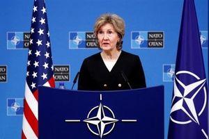 Chỉ cần Mỹ 'động thủ' với Nga, thế giới cận kề hiểm nguy mới