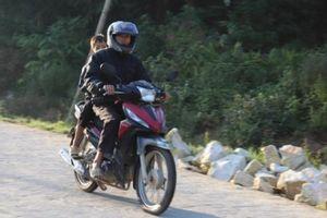 Lào Cai: Nông dân hiến hơn 100ha đất, ủng hộ 72 tỷ xây dựng NTM