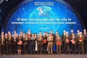 Thêm hai dự án đầu tư nước ngoài quy mô lớn vào Hà Tĩnh