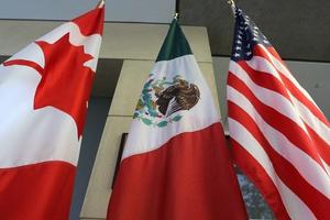NAFTA 2.0 - 'Phi vụ' mới của ông Trump