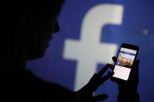 Facebook đối mặt 1,6 tỉ USD tiền phạt vì vụ 50 triệu tài khoản bị hack