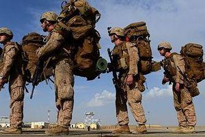 Bản tin 20H: Mỹ điều thủy quân lục chiến đến Syria diệt IS