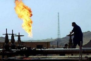 Giá dầu thế giới 4/10: Giá dầu WTI vượt xa ngưỡng 76 USD/thùng