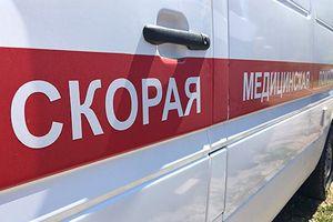 Rơi trực thăng ở Nga: 3 người thiệt mạng