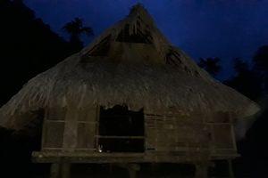 Thanh Hóa: Hàng nghìn hộ dân Lang Chánh chưa được dùng điện lưới quốc gia