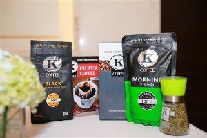 Xuất khẩu cà phê thô là thiệt thòi lớn với người Việt?