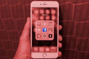 Doanh nghiệp có thể mất dữ liệu sau vụ Facebook bị hack