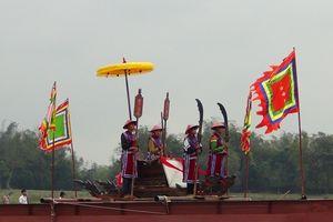 Việt Nam có thêm 6 di sản văn hóa phi vật thể cấp quốc gia