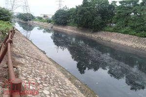 'Hồi sinh' sông Kim Ngưu, Hà Nội - Bài 2: Trả dòng sông trở về tự nhiên