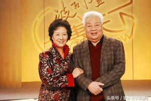 Cuộc sống tuổi già viên mãn của 'Phật Tổ Như Lai' - 'Tây Du ký' 1986