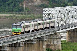 Hàn Quốc mâu thuẫn về dự trù kinh phí tuyến giao thông liên Triều