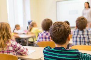 Quản lý dạy thêm, học thêm bằng cách phạt nặng: Rất khó khả thi