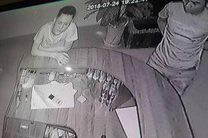 Bắc Giang: Khởi tố vụ án chủ nhà nghỉ bị chém trọng thương và mất 48% sức khỏe
