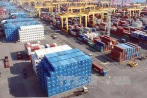 Mỹ là nước đặt ra nhiều quy định nhất với hàng hóa của Hàn Quốc