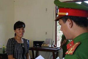 Vụ bắt giữ người trái pháp luật ở TP. Quy Nhơn (Bình Định): Hồ sơ đang ở đâu?