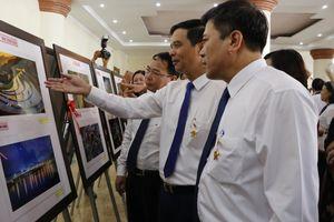 Yên Bái đoạt hai Huy chương vàng tại Liên hoan Ảnh nghệ thuật khu vực miền núi phía Bắc