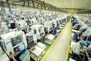EuroCham: 77% doanh nghiệp châu Âu tại Việt Nam kinh doanh từ tốt đến xuất sắc