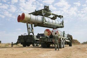 Mỹ lại tăng cường 'đe nẹt' sát ngày ông Putin sang Ấn Độ ký thỏa thuận bán S-400