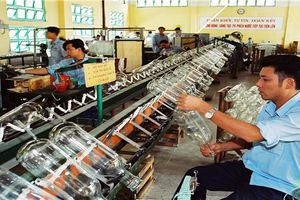 Niềm tin kinh doanh tại Việt Nam của doanh nghiệp châu Âu tăng cao