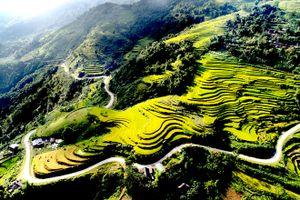 Tuyên Quang: Sắp diễn ra 'Ngày hội văn hóa du lịch vùng cao Na Hang'