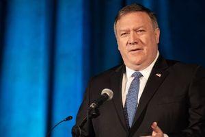 Mỹ không áp đặt lịch trình trong vấn đề phi hạt nhân hóa bán đảo Triều Tiên