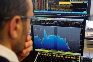 Góc nhìn khác từ con số mua ròng của nhà đầu tư nước ngoài