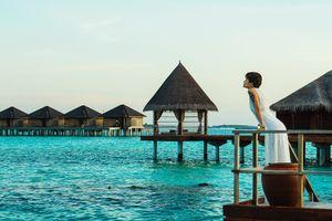 Liệu có thể đi du lịch Maldives 'giá rẻ'?