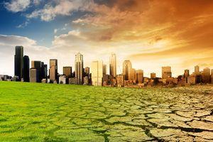 Việt Nam ứng phó với biến đổi khí hậu: Chuyển thách thức thành cơ hội