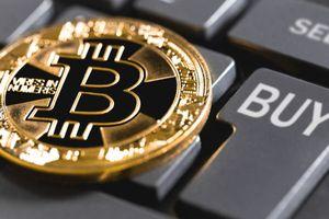 Giá Bitcoin hôm nay 4/10: Mất đi ngưỡng cân bằng, Bitcoin sẽ giảm tới mức thảm họa