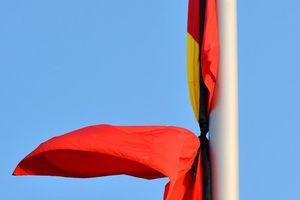 Hà Nội: Hoãn các chương trình biểu diễn trong hai ngày Quốc tang