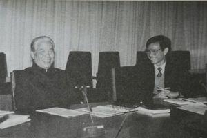 Đồng chí Đỗ Mười – Người cộng sản mẫu mực kiên trung