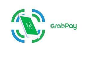 Grab ngừng hỗ trợ nạp tiền vào GrabPay, sẵn sàng tung ra ví điện tử mới