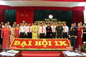 BẢN TIN MẶT TRẬN: Tuyên Quang tổ chức Đại hội điểm MTTQ cấp xã nhiệm kỳ 2019-2024