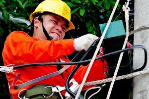 Khai thác cao tuabin khí, đảm bảo cấp điện cho miền Nam