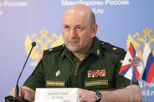 Nga quyết buộc Mỹ trả lời về nghi án thử vũ khí sinh học trên người ở Gruzia