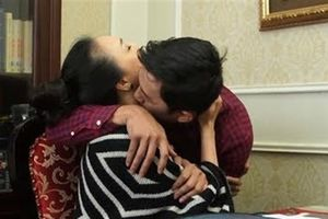 Chàng trai yêu cô chủ hơn 13 tuổi gây ra án mạng