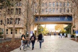 Thêm cơ hội du học Australia cho học sinh Việt Nam