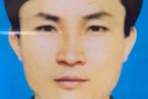 Chủ tịch Hội Nông dân huyện 'ôm' 800 triệu đồng bỏ trốn