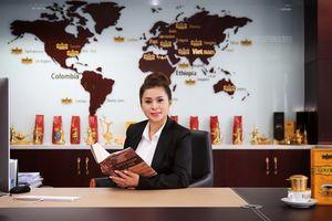 Bà Diệp Thảo yêu cầu thi hành án, Trung Nguyên quả quyết 'làm đúng pháp luật'