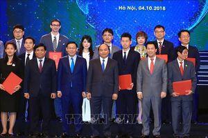 Thiết kế chính sách thu hút FDI cho giai đoạn mới