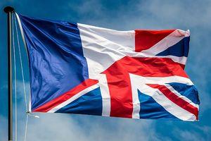 Pháp công bố kế hoạch chuẩn bị cho Brexit 'không thỏa thuận'