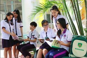 TPHCM: Phát huy vai trò tổ chức Đoàn, Đội trong trường phổ thông