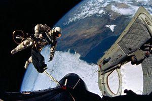 Kỳ 3: Những nhiệm vụ quan trọng nhất trong lịch sử NASA