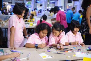 Láng giềng ASEAN cải cách giáo dục như thế nào?